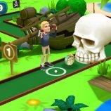 Скриншот 3D Mini Golf Challenge – Изображение 2