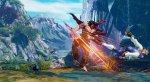 Вега в Street Fighter 5 - Изображение 7