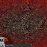 Скриншот TAMI Heavy Industries – Изображение 1