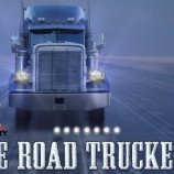 Скриншот Ice Road Truckers