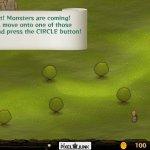 Скриншот PixelJunk Monsters – Изображение 8