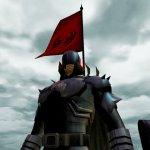Скриншот City of Villains – Изображение 80