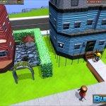 Скриншот Buildanauts – Изображение 6