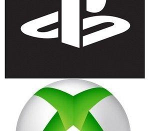 Субъективней некуда. PS4 vs. Xbox One
