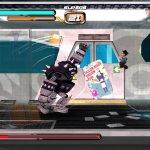 Скриншот Astro Boy: The Video Game – Изображение 24