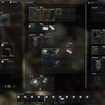 Скриншот Escape From Tarkov – Изображение 174