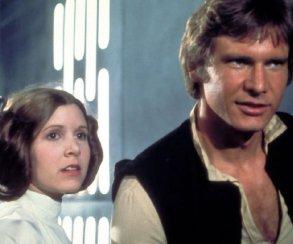 В бета-файлах Star Wars: Battlefront найдены новые герои и режимы