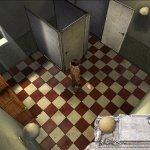 Скриншот Bonez Adventures: Tomb of Fulaos – Изображение 41