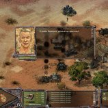 Скриншот Desert Law