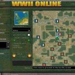 Скриншот WWII Online – Изображение 86