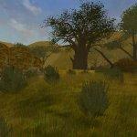 Скриншот Cabela's Dangerous Hunts – Изображение 13