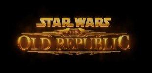 Star Wars: The Old Republic. Видео #20