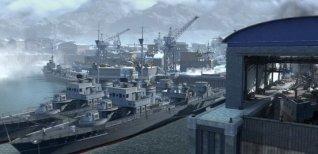 Sniper Elite 4. Релизный трейлер DLC Deathstorm