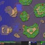 Скриншот Creeper World – Изображение 2