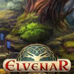 Скриншот Elvenar – Изображение 5