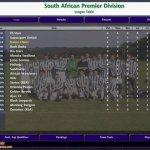 Скриншот Championship Manager 4 – Изображение 4