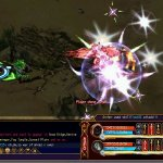 Скриншот Myth War Online 2 – Изображение 47
