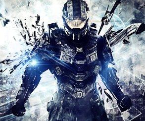 Halo 5 оказалась намного популярнее легендарной Halo 3