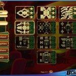 Скриншот Mahjong World Contest – Изображение 1