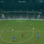 Скриншот FIFA Manager 07 – Изображение 20
