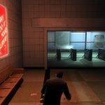 Скриншот Death to Spies 2 – Изображение 13