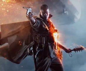 Battlefield Companion для iOS и Android открывает доступ к оружейной
