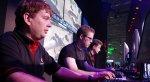 Gamescom 2014 в фото - Изображение 65