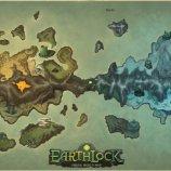 Скриншот Earthlock: Festival of Magic