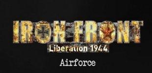 Iron Front: Liberation 1944. Видео #1