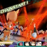 Скриншот Conception: Ore no Kodomo wo Undekure!