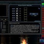 Скриншот The Temple of Elemental Evil: A Classic Greyhawk Adventure – Изображение 91