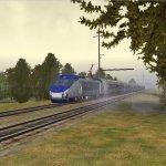Скриншот Microsoft Train Simulator – Изображение 14