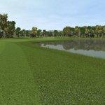Скриншот Customplay Golf – Изображение 2