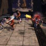 Скриншот Untold Legends: Dark Kingdom – Изображение 29