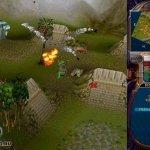 Скриншот WarGames – Изображение 24