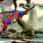 Скриншот Marvel vs. Capcom 2: New Age of Heroes – Изображение 27