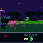 Скриншот Kero Blaster – Изображение 2
