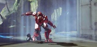 Halo 4. Видео #26