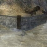 Скриншот Bloody Waters: Terror from the Deep – Изображение 18