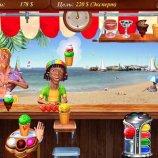 Скриншот Пляжный сезон