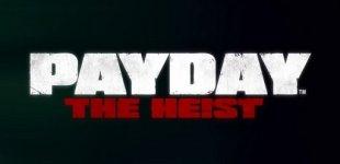 Payday: The Heist. Видео #5