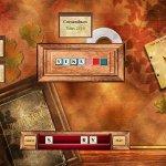 Скриншот Scrabble 2005 Edition – Изображение 3