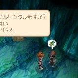 Скриншот Tales of Hearts – Изображение 11