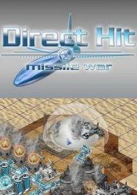 Обложка Боеголовки: Война ракет
