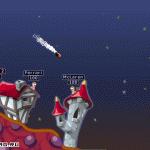 Скриншот Worms 2 – Изображение 5
