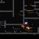 Скриншот Subspace Continuum