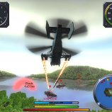Скриншот Chopper Battle – Изображение 5