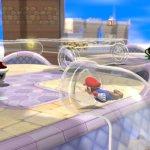 Скриншот Super Mario 3D World – Изображение 11