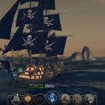 Скриншот Tempest – Изображение 1
