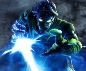 Square Enix зарегистрировала связанный с Legacy of Kain домен